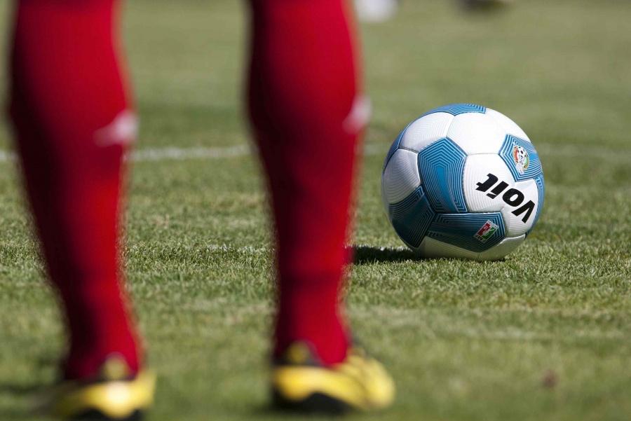 Liga de Plata busca solidez, pero elimina el ascenso en México