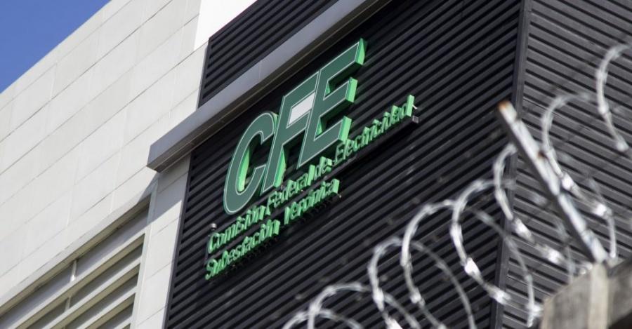 CFE desmiente alza en sus cobros