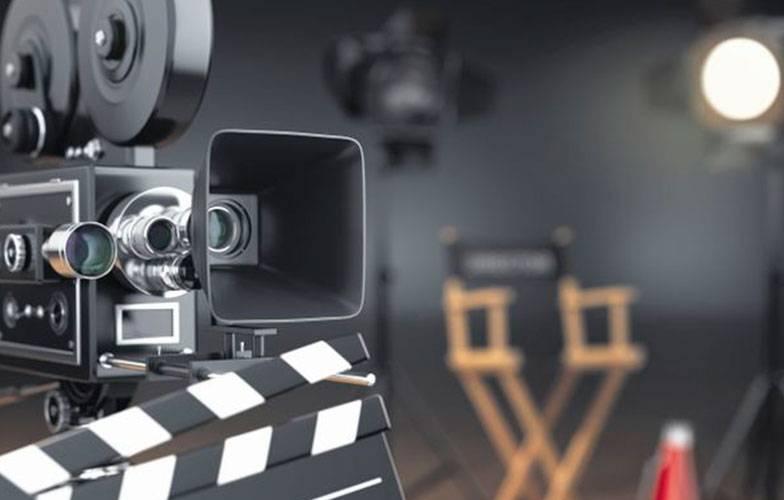Abren cursos en linea para interesados en producciones cinematográficas