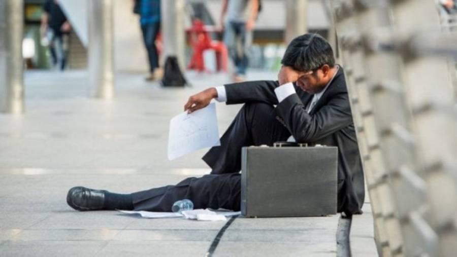 Por contingencia sanitaria, el seguro de desempleo sólo se dará 2 meses en vez de 6