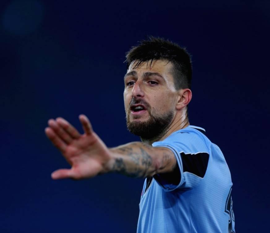 Lazio irá a tribunales si la Serie A no se reanuda