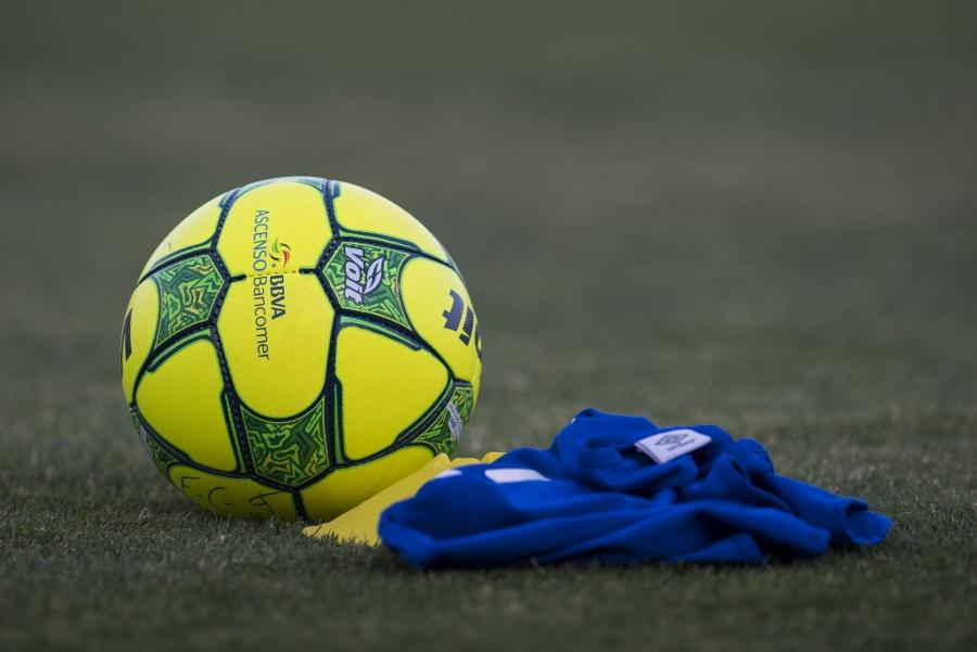 Esposas de jugadores alzan la voz para salvar la Liga de Ascenso
