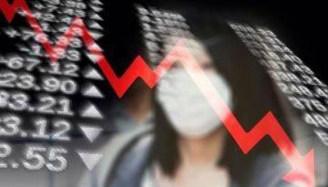 FMI pronostica recesión económica para México y América Latina