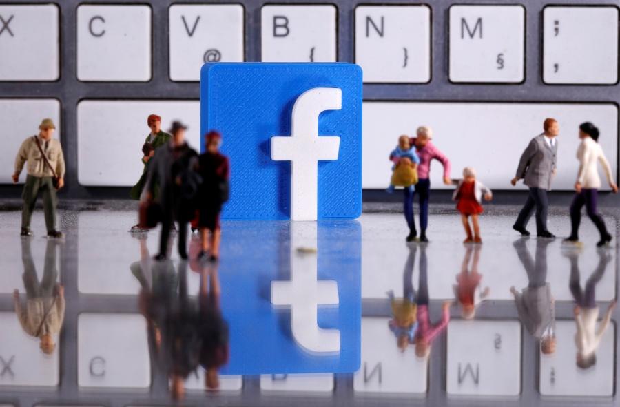 Facebook anuncia nuevas  medidas para frenar fake news