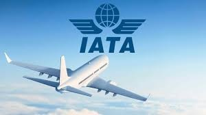 Anticipa IATA colapso en el aire