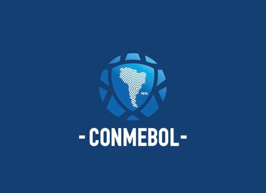 Conmebol mantiene para septiembre eliminatorias rumbo a Qatar 2022