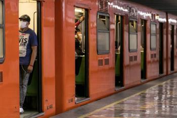 Metro condona renta a comercios por crisis del Covid-19