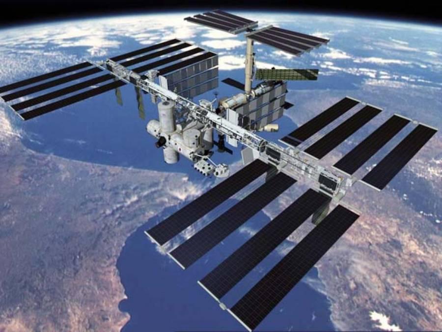 EE UU lanzará misión espacial tripulada desde suelo norteamericano