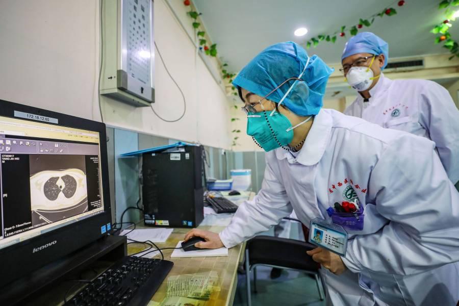 Científicos indios prueban una vacuna contra lepra para tratar COVID-19