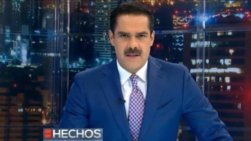 Crean petición para quitar concesiones a Tv Azteca
