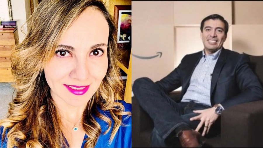 Reincorporan a jueces del caso de feminicidio de Abril Pérez