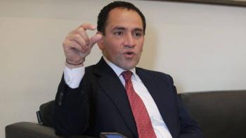 SHCP prepara planes de contingencia por si las cosas empeoran: Arturo Herrera