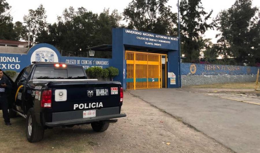 Ofrecen 2 mdp por asesino de Aideé Mendoza