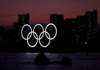 COI organizará Juegos Olímpicos en 2021, si Covid-19 lo permite