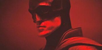 """Warner Bros retrasa estreno de """"The Batman"""""""