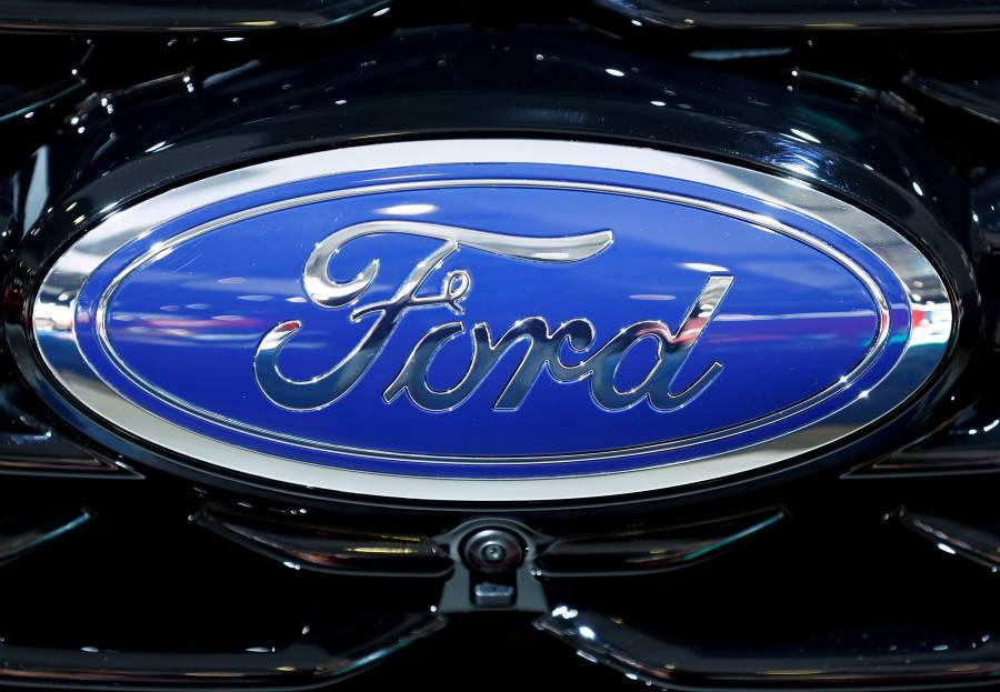 Ford producirá escudos faciales en complejo de Chihuahua