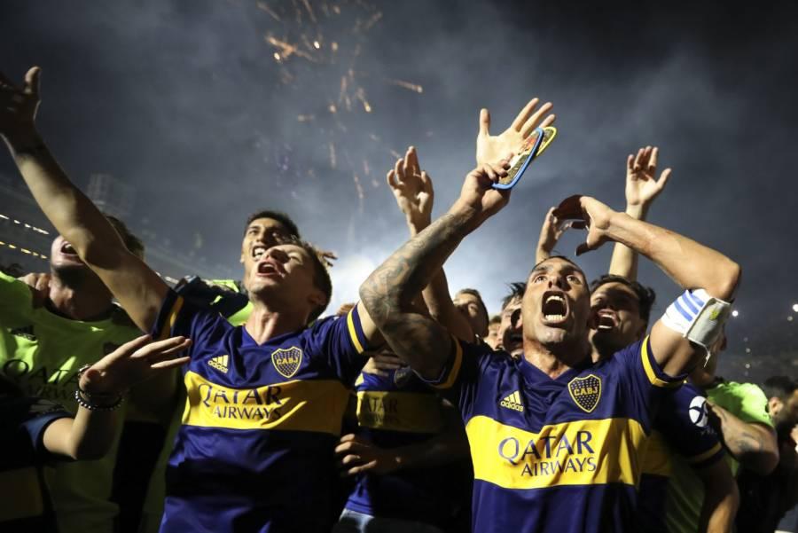 Sindicato Argentino pide a FIFA y Concacaf que intervenga en Liga MX