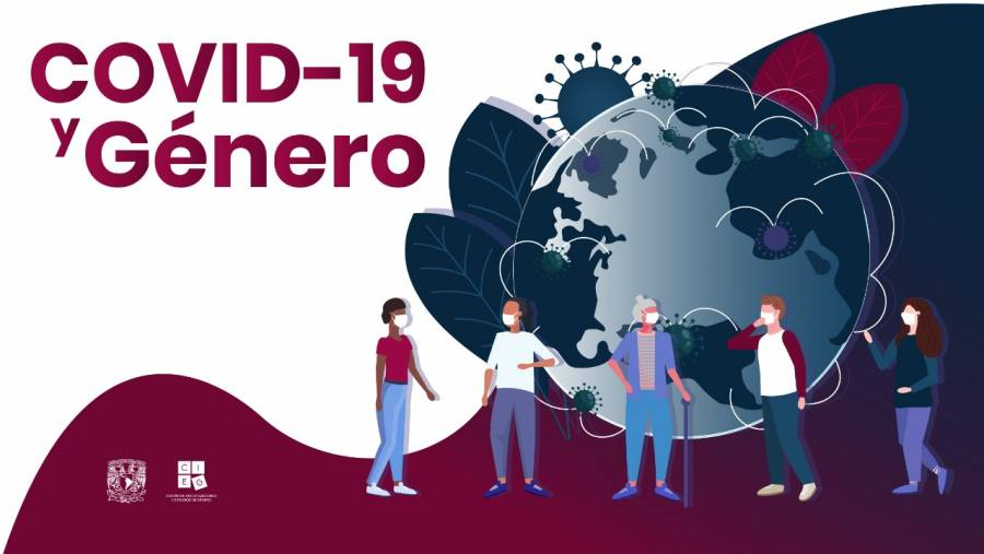 UNAM lanza sitio web para atender casos de violencia de género