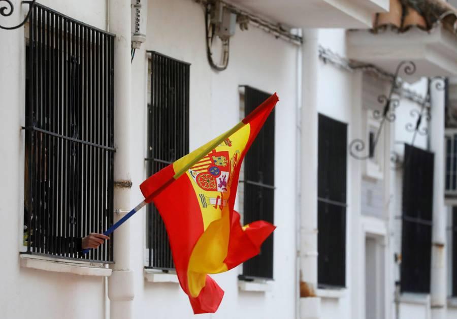 El Gobierno de España, busca suavizar los efectos de la pandemia en el deporte profesional, creando una fundación