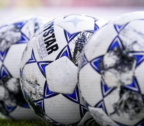 Federación Holandesa analiza dar por finalizada la Eredivisie