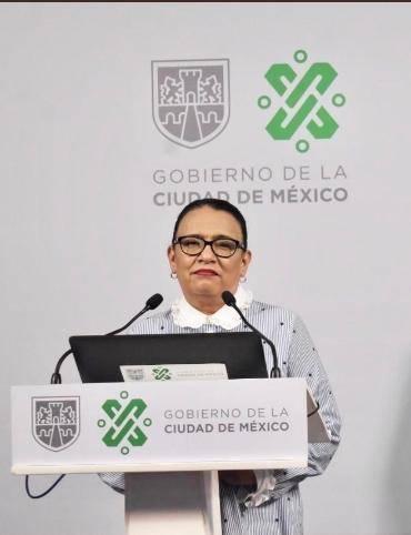 CDMX destaca actividad de Grupo Salinas como esencial