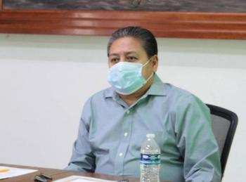 Ayuntamiento de Soledad anuncia nuevas medidas sanitarias por fase 3 de Covid-19
