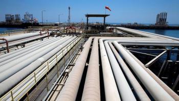 Arabia Saudita anuncia disposición a tomar medidas para estabilizar mercado energético