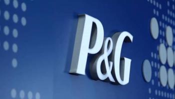 P&G donará 66 toneladas de detergente a hospitales