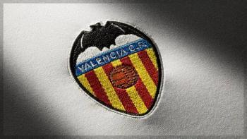 Valencia bajará salario a jugadores y directivos por Covid-19