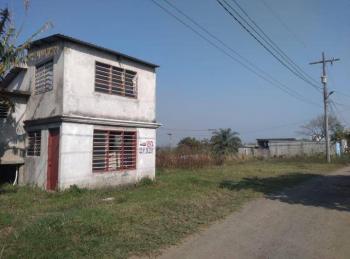 Alcaldes de Veracruz no pueden prohibir libre tránsito en sus municipios