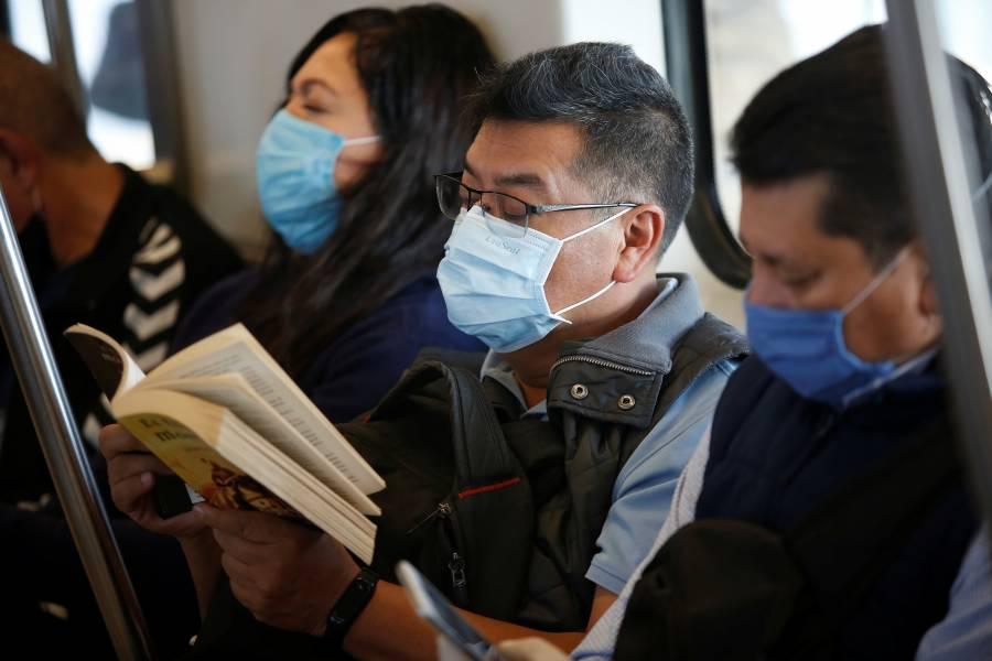 Países plantean otorgar pasaporte de inmunidad por Covid-19