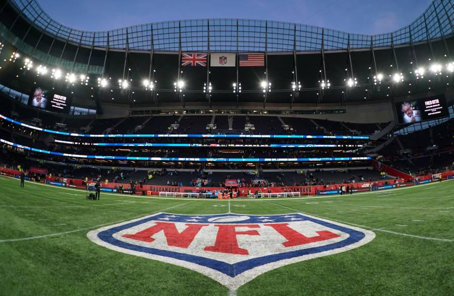 NFL mantiene postura para iniciar campaña regular en septiembre