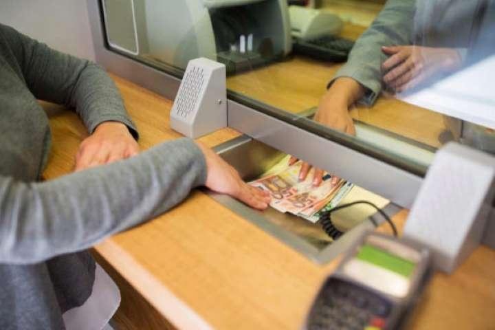Saturan solicitudes para diferir créditos: Condusef