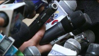 Piden a AMLO no estigmatizar la labor periodística