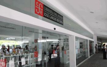 Editoriales independientes buscan diálogo con CANIEM