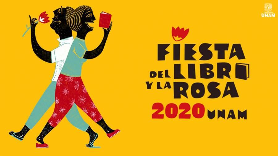 Tres formas de celebrar el Día Mundial del Libro