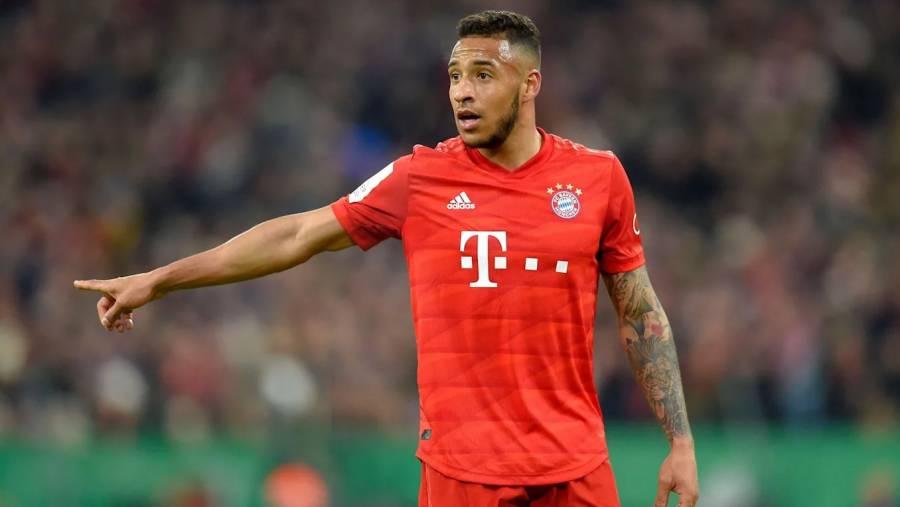 Bundesliga podría reanudarse el 9 de mayo
