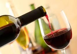 Restringe alcaldía de Coyoacán venta de alcohol fines de semana