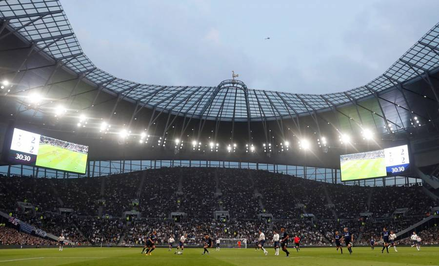 Posponen indefinidamente la final de la Copa de Alemania