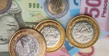 Empresarios y gobernadores sostienen reunión para determinar la reactivación de la economia después de Covid-19