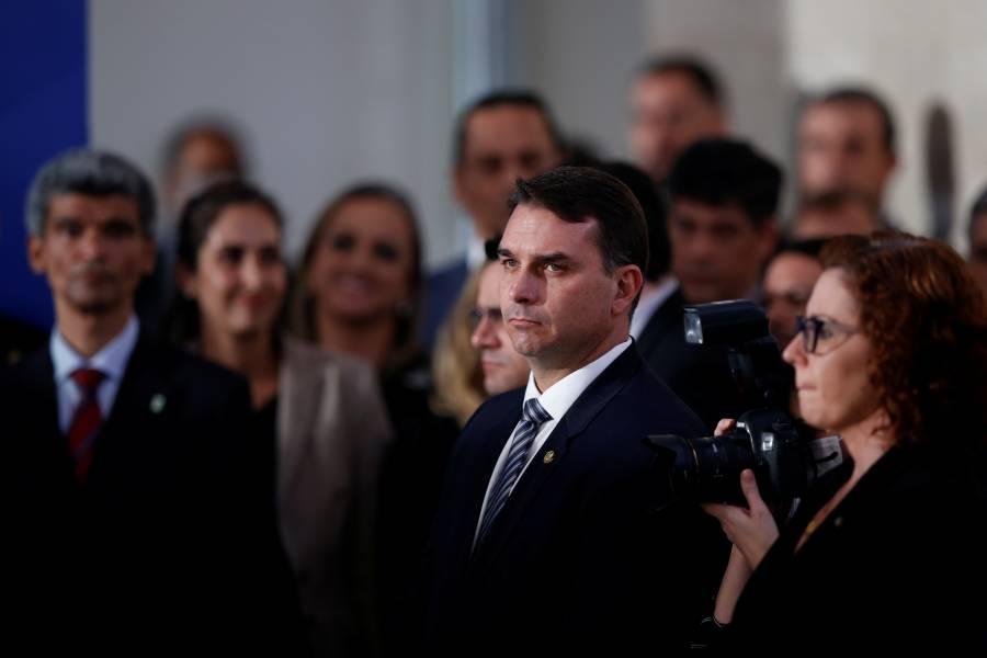 Después de la salida de Sergio Moro, Jair Bolsonaro es amenazado de impeachment