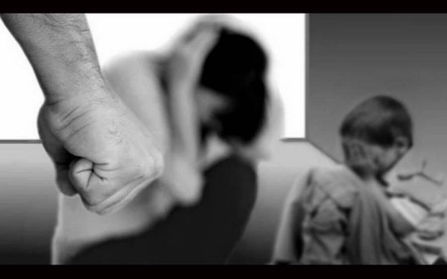 Congreso capitalino elabora guía para prevenir violencia en el hogar