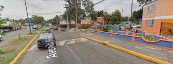 Morena discrimina por Covid-19, solo le importa proteger a alcaldías ricas: Vecinos de Iztapalapa