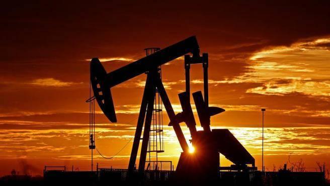 Cae 23.2%, a 6.55 dólares por barril el Petróleo mexicano