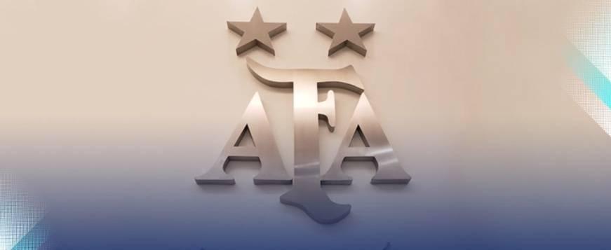 AFA da por concluida temporada en el fútbol argentino