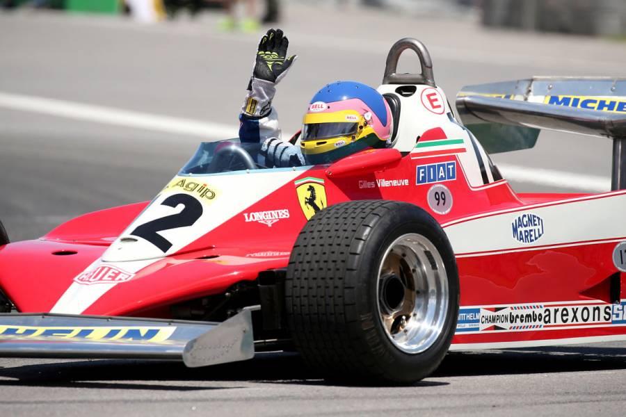 Fórmula 1 revela ajustes a su calendario; iniciará en Austria