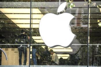 Apple retrasaría producción de los nuevos iPhone por Covid-19