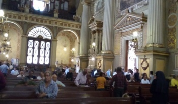 Por Covid-19, Iglesia saca de circulación Desde la fe