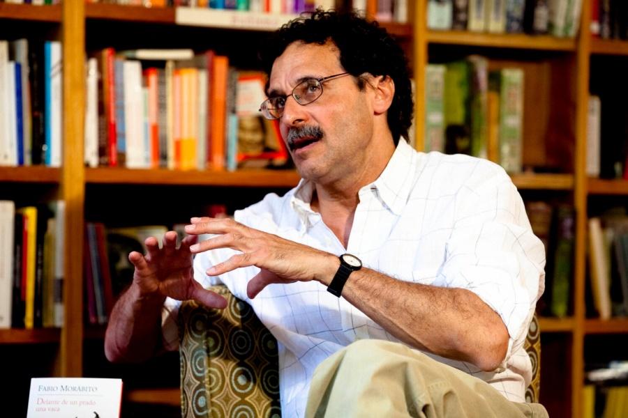 Pandemia retrasa entrega del Premio Xavier Villaurrutia