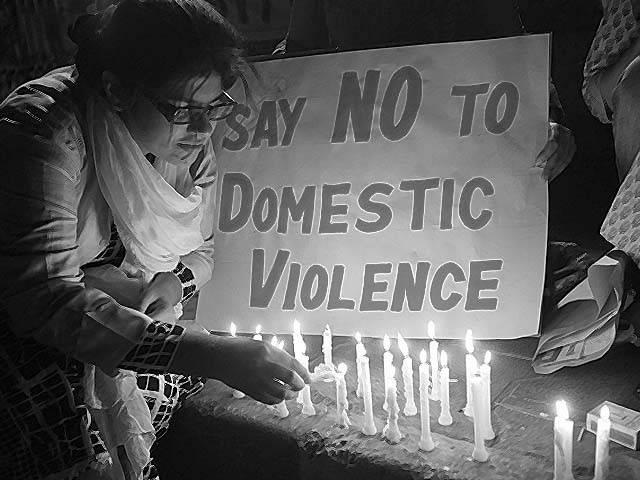 Alza en violencia de género por confinamiento en el mundo ONU